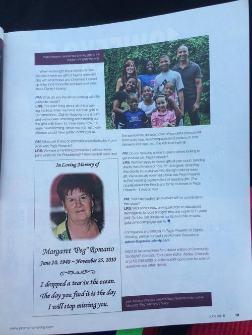 mom magazine.jpg